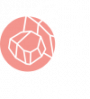 service-fonte.png